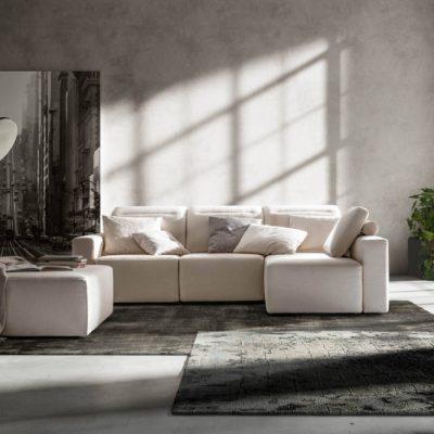 divani-letti-imbottiti-moderni-design-arredamento-torino-cuneo (12)