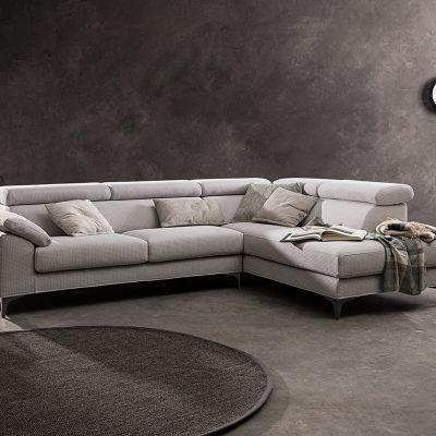 divani-letti-imbottiti-moderni-design-arredamento-torino-cuneo (2)