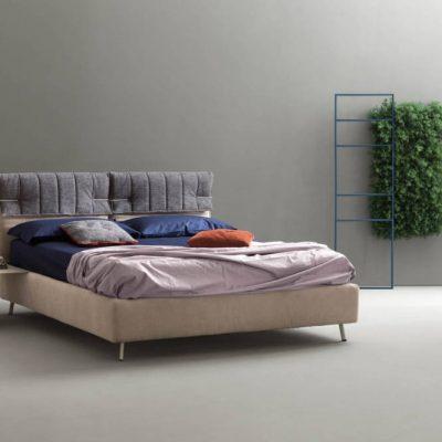 divani-letti-imbottiti-moderni-design-arredamento-torino-cuneo (4)