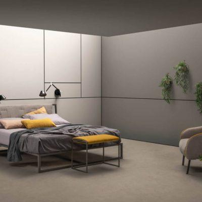 divani-letti-imbottiti-moderni-design-arredamento-torino-cuneo-polonghera- (5)