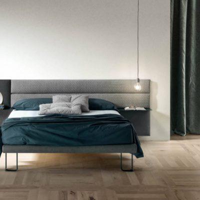 divani-letti-imbottiti-moderni-design-arredamento-torino-cuneo (6)