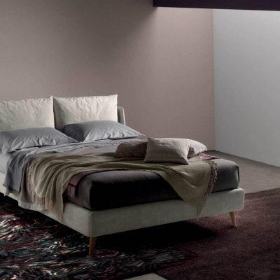 divani-letti-imbottiti-moderni-design-arredamento-torino-cuneo (7)