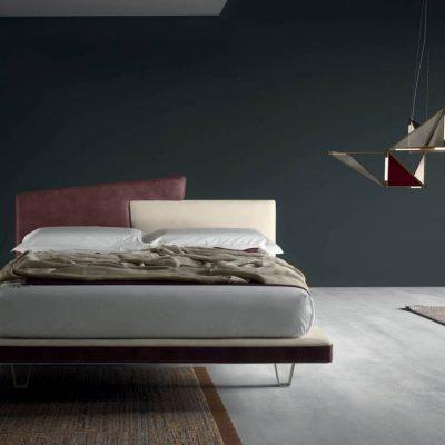 divani-letti-imbottiti-moderni-design-arredamento-torino-cuneo (8)