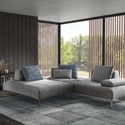 divani-penisola-lineari