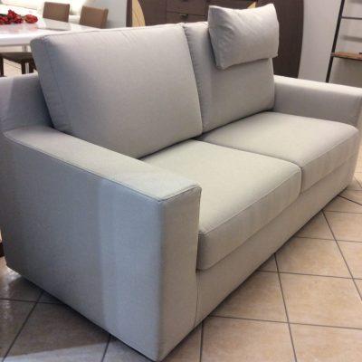 divano-moderno-profondità-80-da cucina-beige-2 posti (1)