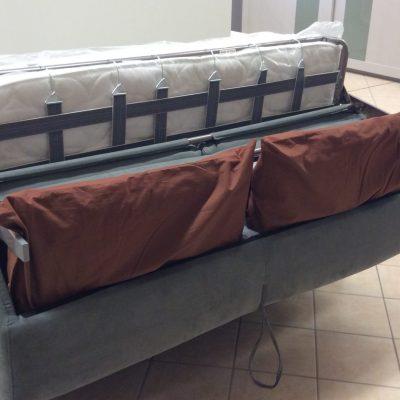 divano-trasformabile-letto-cuscini (2)