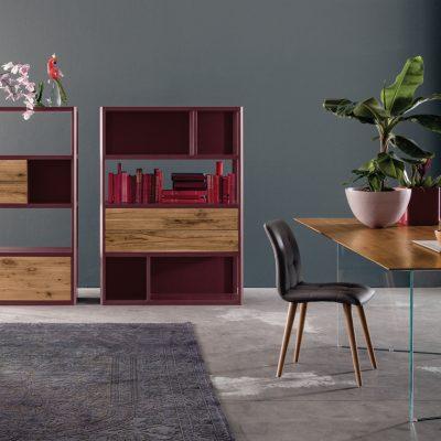 falegnameria-legno-su misura-devina nais-artigianale-tavoli-soggiorni-polonghera-torino-cuneo-(5)