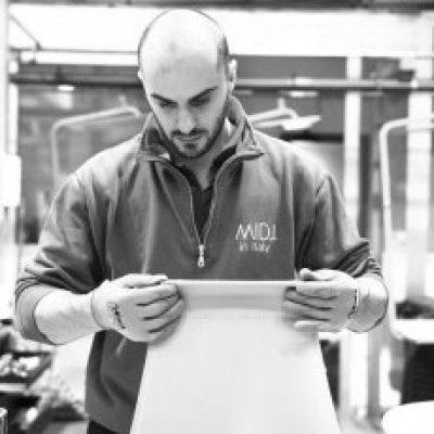 midj-azienda-tavoli-sedie-pelle-cuoio-made-in-italy-moderne-design-designer-cuneo (1)