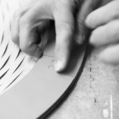 midj-azienda-tavoli-sedie-pelle-cuoio-made-in-italy-moderne-design-designer-cuneo (4)