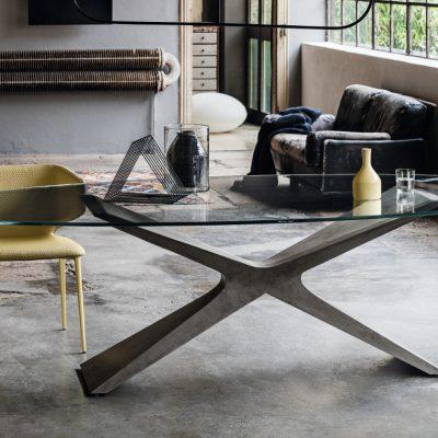 midj-azienda-tavoli-sedie-pelle-cuoio-made-in-italy-moderne-design-designer-cuneo-torino-polonghera-(6)