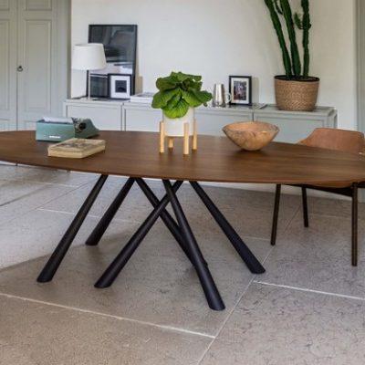 midj-azienda-tavoli-sedie-pelle-cuoio-made-in-italy-moderne-design-designer-cuneo-torino-polonghera-(7)