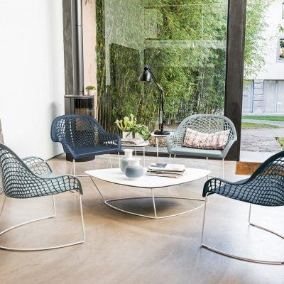midj-azienda-tavoli-sedie-pelle-cuoio-made-in-italy-moderne-design-designer-cuneo-torino-polonghera-(8)