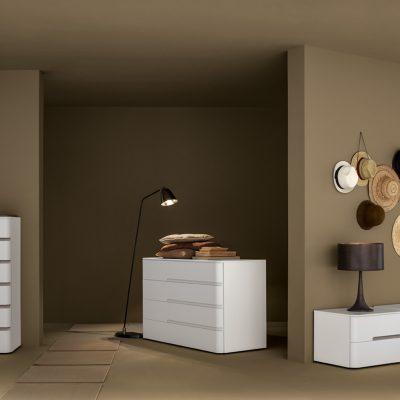 santa-lucia-soggiorno-camera-zona-notte-giorno-made-in-itlay-moderno (5)