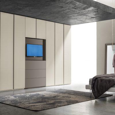 santa-lucia-soggiorno-camera-zona-notte-giorno-made-in-itlay-moderno (6)