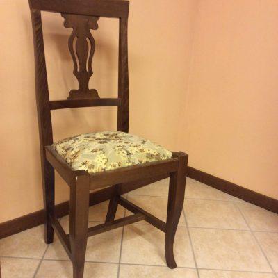 sedia-classica-imbottita-lira-noce (1)