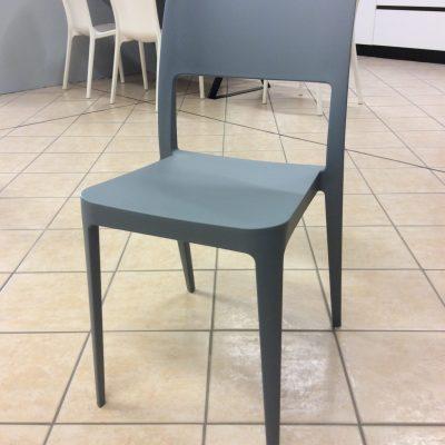 sedia-nenè-polipropilene-grigio-azzurro (1)