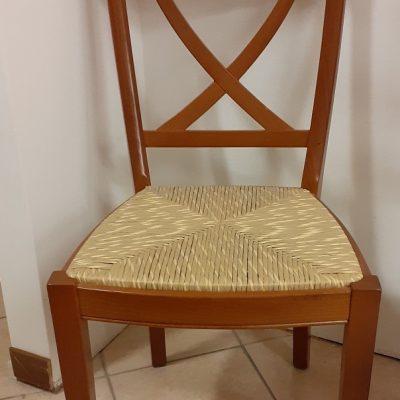 sedie-ciliegio