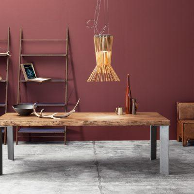 sedie-tavoli-complementi-made-initaly-allungabili-vetro-legno-ecopelle-imbottite (2)