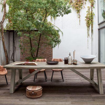 sedie-tavoli-complementi-made-initaly-allungabili-vetro-legno-ecopelle-imbottite (3)