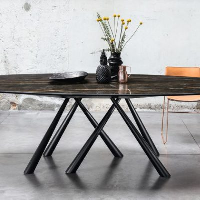 sedie-tavoli-complementi-made-initaly-allungabili-vetro-legno-ecopelle-imbottite (4)