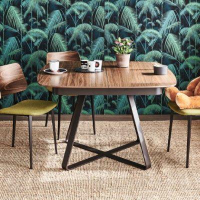 sedie-tavoli-complementi-made-initaly-allungabili-vetro-legno-ecopelle-imbottite (6)