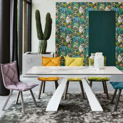 sedie-tavoli-complementi-made-initaly-allungabili-vetro-legno-ecopelle-imbottite (7)