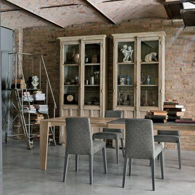 sedie-tavoli-complementi-made-initaly-allungabili-vetro-legno-ecopelle-imbottite (9)