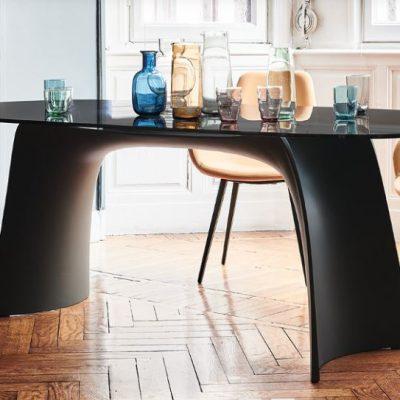 sedie-tavoli-complementi-made-initaly-allungabili-vetro-legno-ecopelle-imbottitee (1)