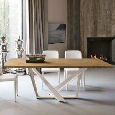 sedie-tavoli-complementi-made-initaly-allungabili-vetro-legno-ecopelle-imbottitee (2)