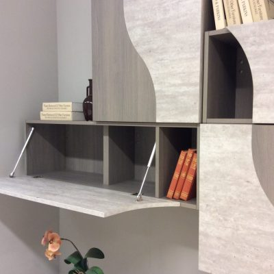 soggiorno-moderno-alpe-cemento-cenere-rovere-onda(6)