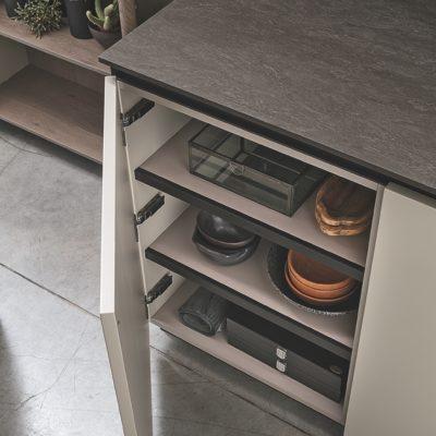 stosa-cucine-profondità-maxi-moderne-zoccolo-altezza-8-top (2)
