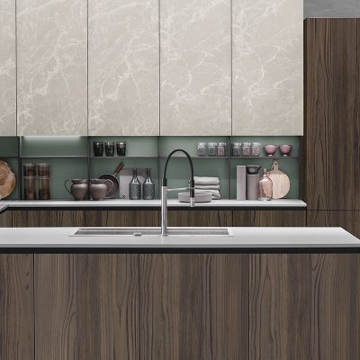 stosa-cucine-profondità-maxi-moderne-zoccolo-altezza-8-top (5)