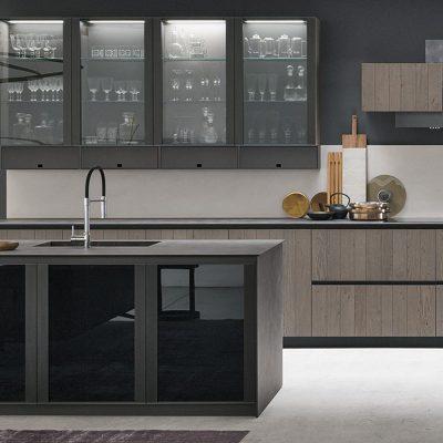 stosa-cucine-profondità-maxi-moderne-zoccolo-altezza-8-top (6)
