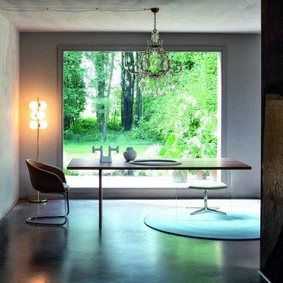 tavoli-allungabili-sedie-complementi-legno-massello-rovere-ceramica-torino-cuneo-polonghera-(19)
