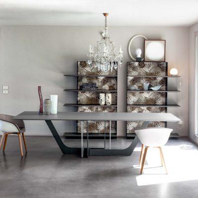 tavoli-allungabili-sedie-complementi-legno-massello-rovere-ceramica-torino-cuneo-polonghera-(20)