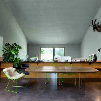 tavoli-allungabili-sedie-complementi-legno-massello-rovere-ceramica-torino-cuneo-polonghera-(21)