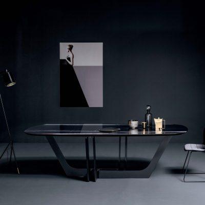 tavoli-allungabili-sedie-complementi-legno-massello-rovere-ceramica-torino-cuneo-polonghera-(22)