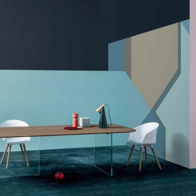 tavoli-allungabili-sedie-complementi-legno-massello-rovere-ceramica-torino-cuneo-polonghera-(23)
