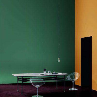 tavoli-allungabili-sedie-complementi-legno-massello-rovere-ceramica-torino-cuneo-polonghera-(24)