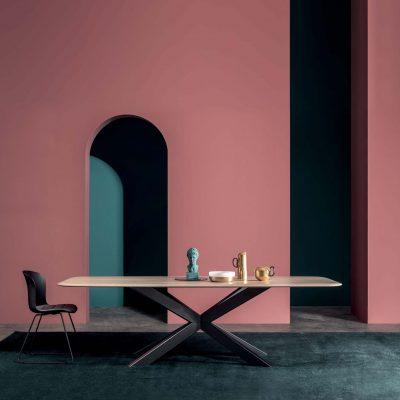 tavoli-allungabili-sedie-complementi-legno-massello-rovere-ceramica-torino-cuneo-polonghera-(25)