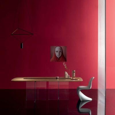 tavoli-allungabili-sedie-complementi-legno-massello-rovere-ceramica-torino-cuneo-polonghera-(26)