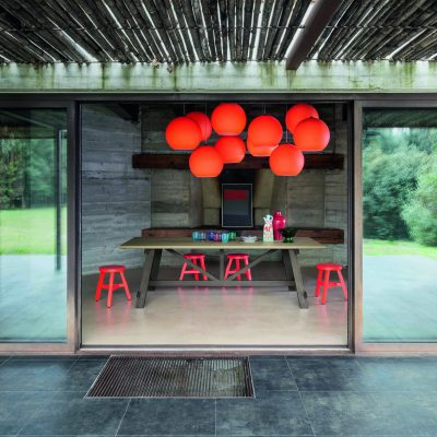 tavoli-allungabili-sedie-complementi-legno-massello-rovere-ceramica-torino-cuneo-polonghera-(27)