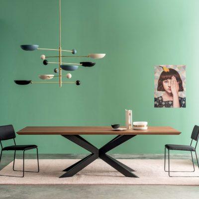 tavoli-allungabili-sedie-complementi-legno-massello-rovere-ceramica-torino-cuneo-polonghera-(29)