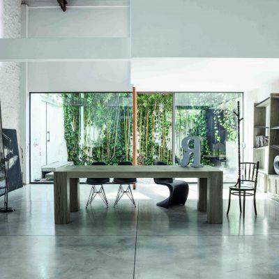 tavoli-allungabili-sedie-complementi-legno-massello-rovere-ceramica-torino-cuneo-polonghera-(30)