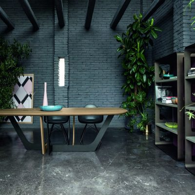 tavoli-allungabili-sedie-complementi-legno-massello-rovere-ceramica-torino-cuneo-polonghera-(31)