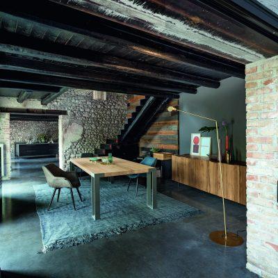 tavoli-allungabili-sedie-complementi-legno-massello-rovere-ceramica-polonghera-torino-cuneo-(32)