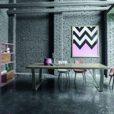 tavoli-allungabili-sedie-complementi-legno-massello-rovere-ceramica-torino-cuneo-polonghera-(33)