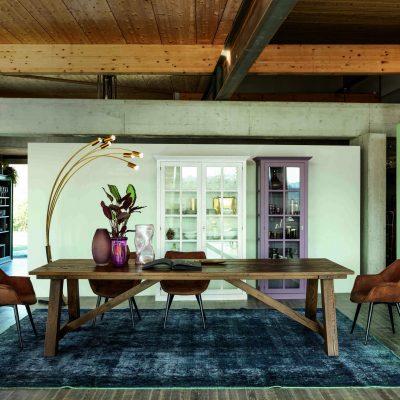 tavoli-allungabili-sedie-complementi-legno-massello-rovere-ceramica-torino-cuneo-polonghera-(34)