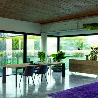 tavoli-allungabili-sedie-complementi-legno-massello-rovere-ceramica-torino-cuneo-polonghera-(5)