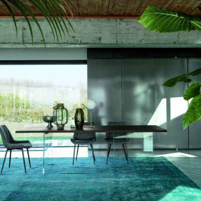 tavoli-allungabili-sedie-complementi-legno-massello-rovere-ceramica-torino-cuneo-polonghera-(36)
